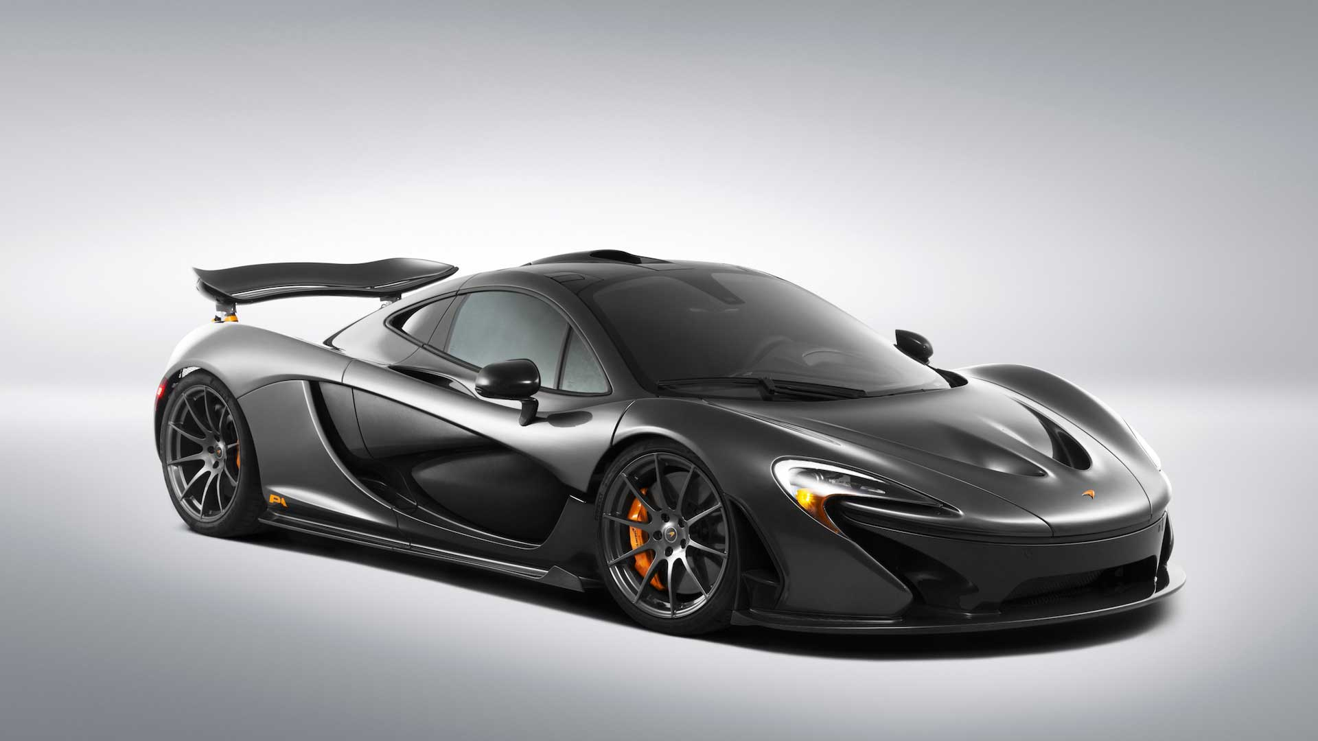 10 of the Quickest Cars in the World - The Drive