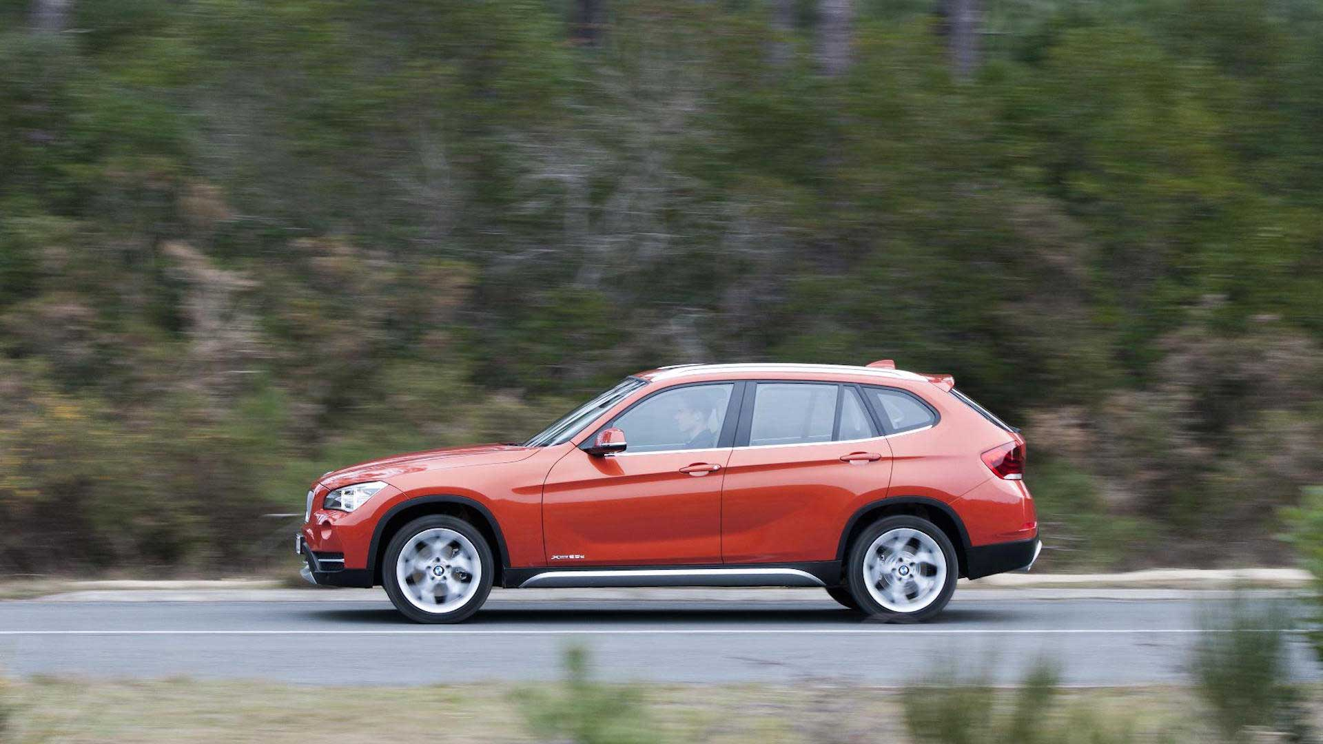 zipcar luxury cars  The 12 Best Zipcar Models in the Nation, Ranked - The Drive