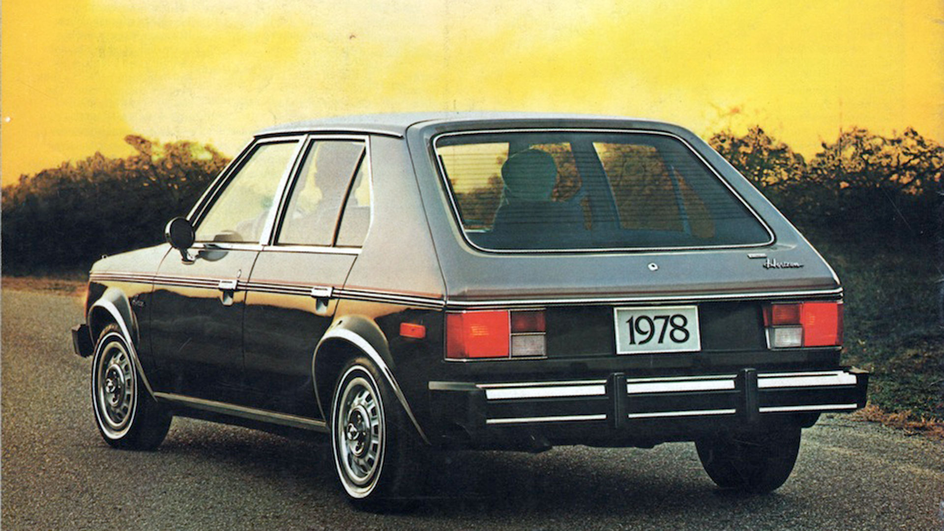 Cars That Fail To Live Up To Their Names The Drive - Classic car names and pictures