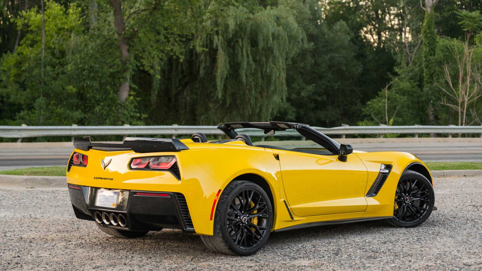 The 8 Least Politically Correct New Cars The Drive