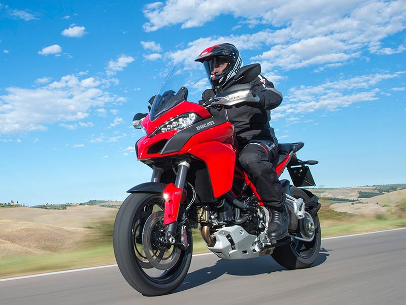 10 Best Cars For Tall People No More Cramming: Six Great Motorcycles For Tall Riders