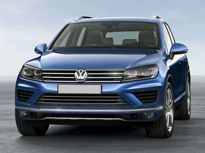 vw will buy back or offer to fix your 3 0l v6 tdi the drive. Black Bedroom Furniture Sets. Home Design Ideas